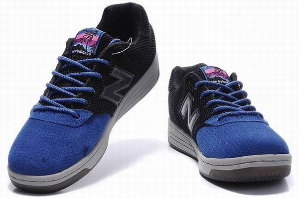 Vente En Gros 2014 Style new balance factory,soldes air max tn requin